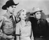 The Lone Prairie (1942)