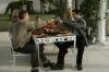 Rodina podle plánu (2005) [TV film]