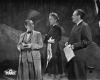 Velký stín (1942)