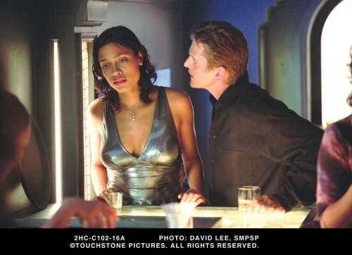 25. hodina (2002)