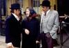 Potkat Anděla (1987) [TV epizoda]