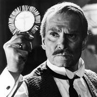 Drakula (1979)