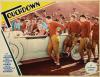 Touchdown! (1931)