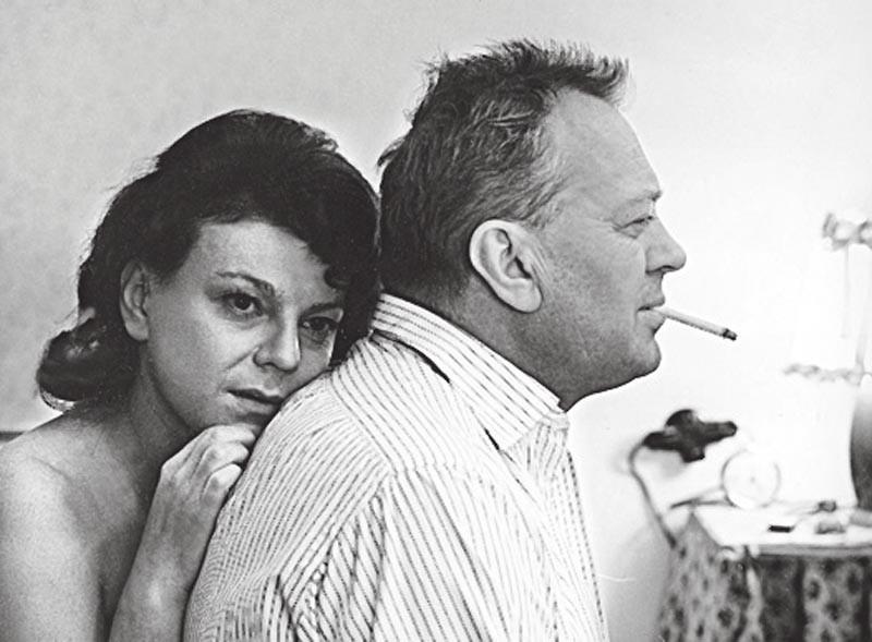 Zlatá reneta (1965)