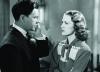 Broadwayské melodie 1940 (1940)