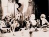 Znojemský sen (1972) [TV film]