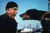 Bláznivá střela 2 a 1/2: Vůně strachu (1991)