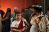 Kleopatra (2013) [TV epizoda]