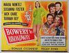 Bowery to Broadway (1944)