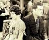 Dancing Sweeties (1930)