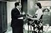 Pánové, nasedat! (1951)
