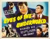 Eyes of the Underworld (1942)