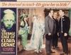 The Strange Case of Clara Deane (1932)