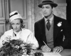 Wedding Present (1936)