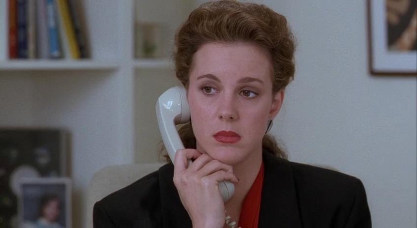 Velký (1988)