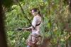 Únik z džungle (2012)