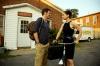 Katie Fforde: Láska na vysočině (2010) [TV film]