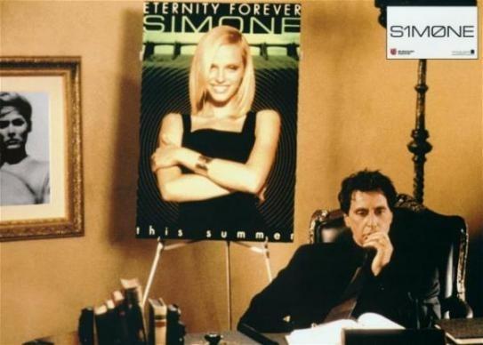 Simone (2001)