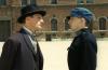 Spiel im Morgengrauen (2001) [TV film]