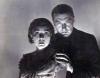 The Night of June 13 (1932)