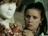 Parádní číslo (1977) [TV inscenace]