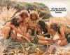 Když ženy ještě měly oháňku (1970)