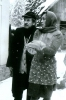Vláčik do stanice víťazstvo (1985) [TV film]