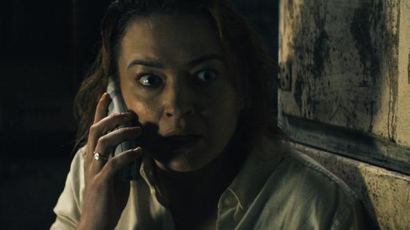 Blackwood (2013)