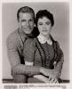 The Lawless Eighties (1957)