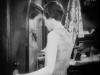 Slečna Elsa (1929)