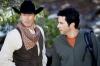 Divoká cesta (2010) [TV film]