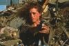Mrtvý muž přichází (1995)