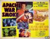 Apache War Smoke (1952)
