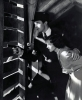 Bulldog Drummond Escapes (1937)
