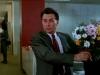 Jsem pokojská (1991) [TV film]