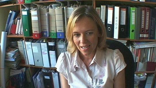 Ženy pro měny (2004)