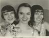 God's Gift to Women (1931)