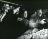Stužka písku (1968)