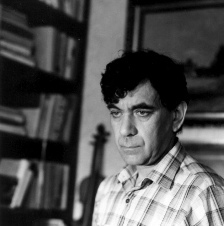 Vesničko má, středisková (1985)