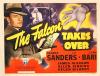The Falcon Takes Over (1942)
