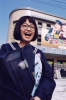 Yeongeo wanjeonjeongbok (2003)