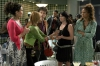 Láska, s.r.o. (2005) [TV seriál]