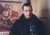In nomine Patris (2004) [TV film]