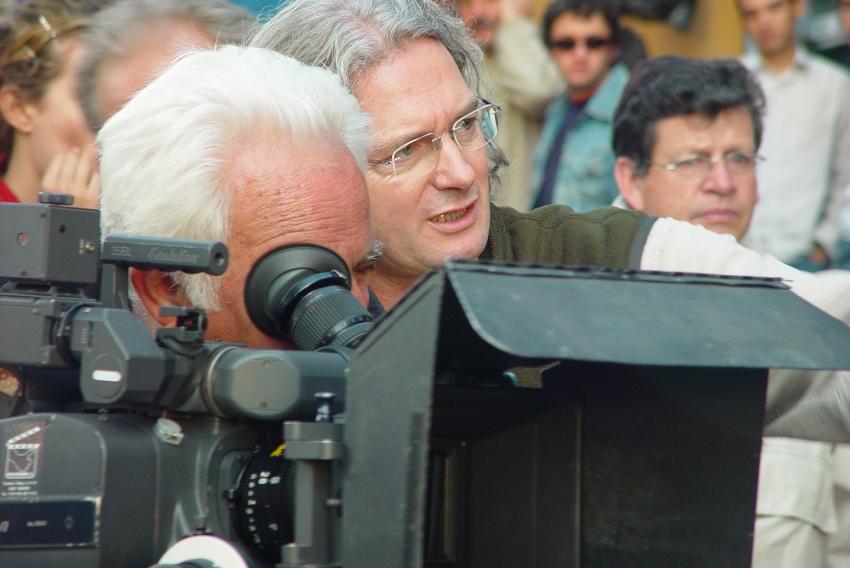 Perder es cuestión de método (2004)