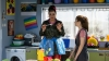 Rejpavá žížala (2020) [TV pořad]