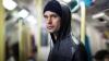 London Spy (2015) [TV minisérie]