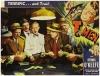 T-Men (1947)