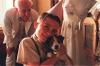 Můj pes Skip (1999)