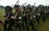 Dětští vojáci (2002)