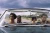 Kalifornie (1993)